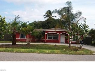 112 Gibson St , Fort Myers FL