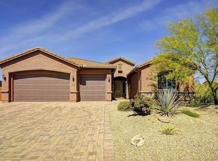 43315 N 47th Dr , Phoenix AZ