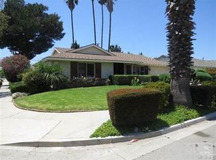 1053 Seybolt Ave , Camarillo CA