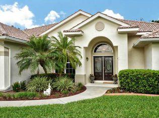 4976 Laurel Hill Dr , Venice FL
