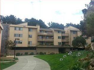 349 Philip Dr Apt 106, Daly City CA