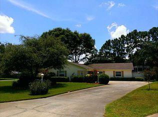 13606 BERKSHIRE CT , GRAND ISLAND FL