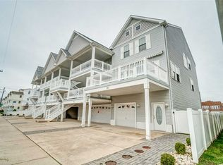 215 E Andrews Ave , Wildwood NJ