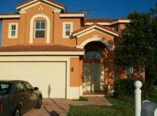 24310 SW 109th Path , Homestead FL