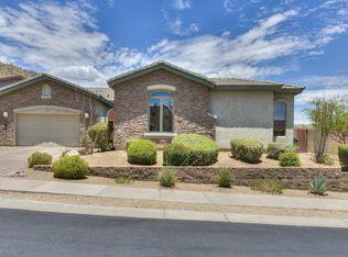 14436 E Charter Oak Dr , Scottsdale AZ