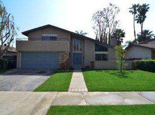 6318 Rhea Ave , Tarzana CA