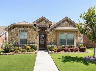 8835 Tucker St , Crossroads TX