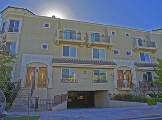 3501 Tilden Ave Ste 2, Los Angeles CA