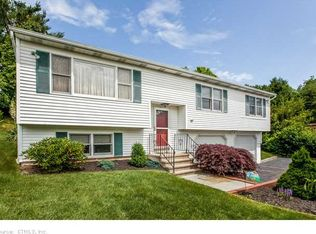 85 Alps Rd , Branford CT