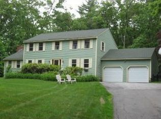 10 Otterson Rd , Londonderry NH