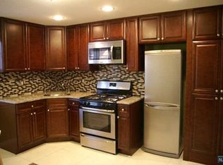 236 Pulaski Ave , Wallington NJ