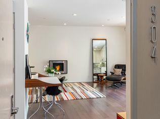 1807 S Beverly Glen Blvd # 304, Los Angeles CA