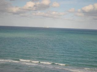 5445 Collins Ave Apt 1132, Miami Beach FL