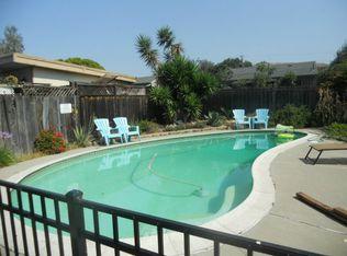 84 S Claremont Ave , San Jose CA