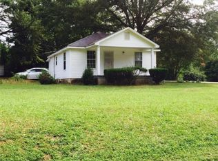 259 Hilltop Circle Ext SW , Mableton GA