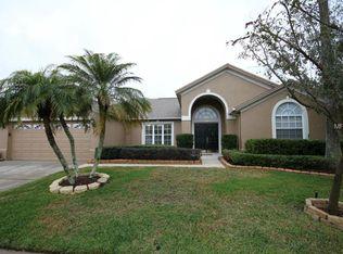 1226 Shagrock Ct , Orlando FL