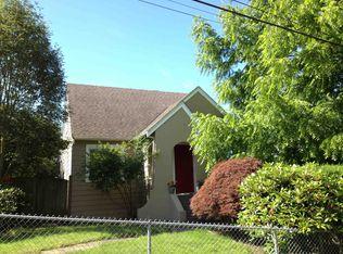 109 NE 85th St , Seattle WA
