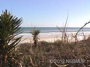 2909 Hill St , New Smyrna Beach FL
