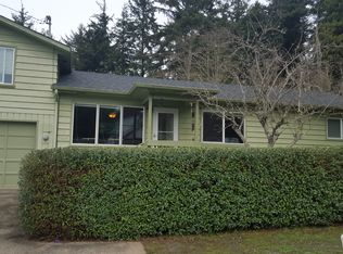 1024 Ohio St , North Bend OR