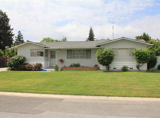 18830 Dundee Ave , Saratoga CA