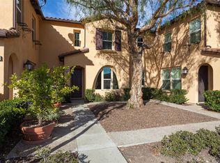 66 Glenalmond Ln , Mission Viejo CA