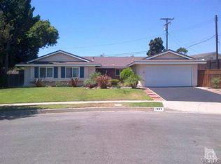 1965 Dwight Ave , Camarillo CA