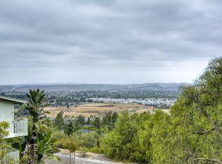 4256 Vista Panorama Way Unit 192, Oceanside CA