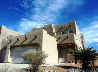 5230 Aztec Ct NE , Rio Rancho NM