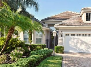 7126 Sandhills Pl , Lakewood Ranch FL