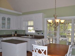 825 Mare Ct Rocky Mount Nc 27804 Zillow