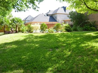 4703 Mill Wood Dr , Colleyville TX