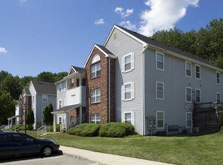 Rose Hall Apartment Rentals Madison Nj Zillow