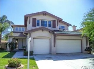 42327 Wildwood Ln , Murrieta CA