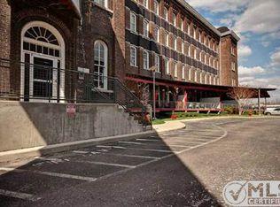 1350 Rosa L Parks Blvd Apt 220, Nashville TN