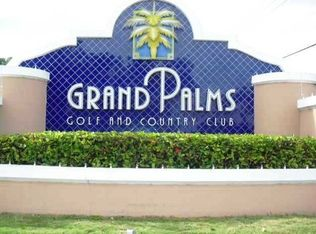 1673 SW 158th Ter , Pembroke Pines FL