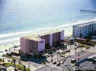3501 S Atlantic Ave # 5100, Daytona Beach FL