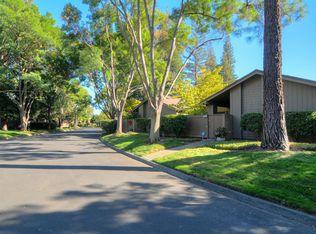 310 E Ranch Rd , Sacramento CA
