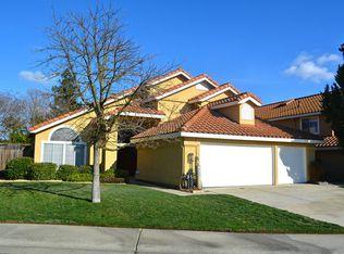 8616 Foxpark Ct , Sacramento CA