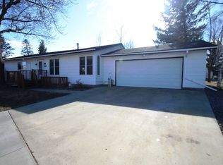 241 8th Ave , Foley MN