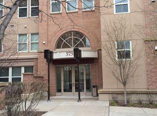 575 N 1st St Apt 109, Minneapolis MN
