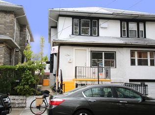 1794 W 7th St , Brooklyn NY