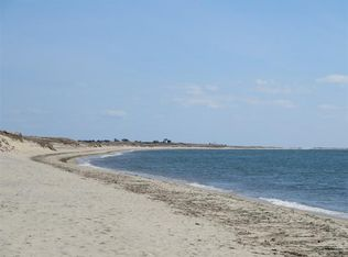 300 Hardings Beach Rd, Chatham, MA 02633 | Zillow