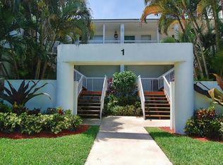 292 Cypress Point Dr , Palm Beach Gardens FL