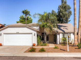 3836 E Marconi Ave , Phoenix AZ