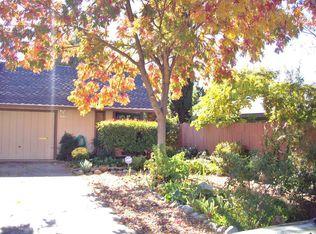 4518 Baron Ave , Sacramento CA