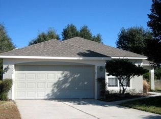 13350 Whisper Bay Dr , Clermont FL