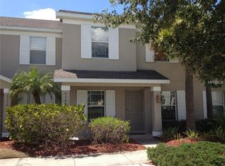 6266 Triple Tail Ct # 103, Lakewood Ranch FL