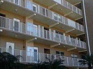 4117 Bougainvilla Dr Apt 215, Lauderdale By The Sea FL