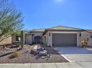 26871 W Ross Ave , Buckeye AZ