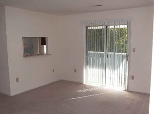 apartments for rent roanoke va 24018. apartments for rent roanoke va 24018